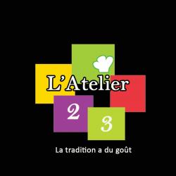 L'Atelier 23